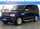 Land Rover Discovery' 2013 - 1 875 000 руб.