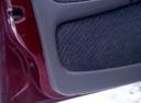 Подержанный Opel Astra, бордовый , цена 70 000 руб. в Смоленской области, хорошее состояние