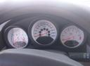 Подержанный Dodge Caliber, белый , цена 425 000 руб. в Смоленской области, отличное состояние