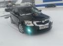 Подержанный Toyota Avensis, черный металлик, цена 410 000 руб. в ао. Ханты-Мансийском Автономном округе - Югре, хорошее состояние