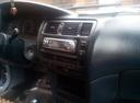 Подержанный Toyota Corolla, голубой , цена 120 000 руб. в республике Татарстане, отличное состояние