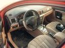 Авто Opel Vectra, , 2007 года выпуска, цена 310 000 руб., Челябинск