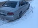 Авто Mitsubishi Aspire, , 1998 года выпуска, цена 200 000 руб., Ханты-Мансийск