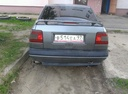 Подержанный Fiat Tempra, серый , цена 55 000 руб. в Смоленской области, хорошее состояние