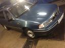 Авто Daewoo Nexia, , 2004 года выпуска, цена 45 000 руб., Казань