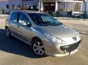 Авто Peugeot 307, , 2006 года выпуска, цена 260 000 руб., Ханты-Мансийск