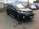 Авто Kia Sorento, , 2013 года выпуска, цена 1 200 000 руб., Челябинск