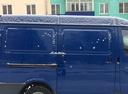 Авто ГАЗ Соболь, , 2012 года выпуска, цена 320 000 руб., Челябинская область