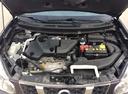 Подержанный Nissan X-Trail, серый перламутр, цена 1 100 000 руб. в ао. Ханты-Мансийском Автономном округе - Югре, отличное состояние