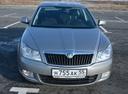 Авто Skoda Octavia, , 2011 года выпуска, цена 505 000 руб., Ханты-Мансийск
