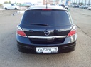 Авто Opel Astra, , 2009 года выпуска, цена 360 000 руб., Казань