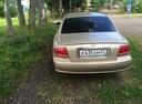 Авто Hyundai Sonata, , 2006 года выпуска, цена 237 000 руб., Смоленск