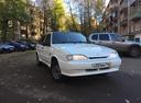Авто ВАЗ (Lada) 2114, , 2012 года выпуска, цена 165 000 руб., Казань
