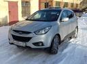 Авто Hyundai ix35, , 2011 года выпуска, цена 830 000 руб., Смоленск