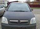 Авто Opel Meriva, , 2007 года выпуска, цена 300 000 руб., Нижнекамск