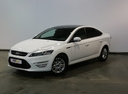 Ford Mondeo' 2011 - 650 000 руб.