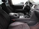 Подержанный Audi Q7, черный, 2013 года выпуска, цена 1 980 000 руб. в Екатеринбурге, автосалон Автобан-Запад