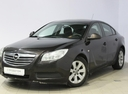 Opel Insignia' 2012 - 599 000 руб.