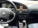 Авто Hyundai Elantra, , 2006 года выпуска, цена 235 000 руб., Казань