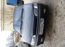 Авто ВАЗ (Lada) 2114, , 2011 года выпуска, цена 180 000 руб., ао. Ханты-Мансийский Автономный округ - Югра