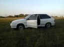 Подержанный ВАЗ (Lada) 2113, белый , цена 165 000 руб. в республике Татарстане, отличное состояние