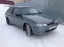Авто ВАЗ (Lada) 2113, , 2013 года выпуска, цена 250 000 руб., Казань