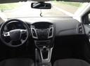 Подержанный Ford Focus, серебряный металлик, цена 600 000 руб. в республике Татарстане, отличное состояние