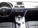 Подержанный BMW 3 серия, серебряный металлик, цена 930 000 руб. в республике Татарстане, отличное состояние
