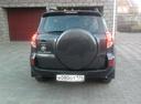 Подержанный Toyota RAV4, мокрый асфальт металлик, цена 785 000 руб. в Челябинской области, хорошее состояние