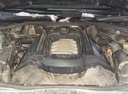 Авто Volkswagen Touareg, , 2004 года выпуска, цена 410 000 руб., Касли