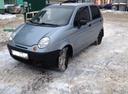 Авто Daewoo Matiz, , 2010 года выпуска, цена 125 000 руб., Альметьевск