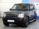 Land Rover Discovery' 2007 - 689 000 руб.