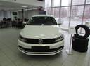 Volkswagen Jetta' 2016 - 874 000 руб.