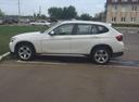 Авто BMW X1, , 2012 года выпуска, цена 1 000 000 руб., республика Татарстан