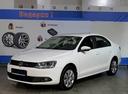 Volkswagen Jetta' 2014 - 595 000 руб.