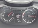 Подержанный Volkswagen Amarok, серый , цена 1 180 000 руб. в ао. Ханты-Мансийском Автономном округе - Югре, отличное состояние