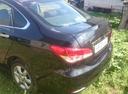 Авто Nissan Almera, , 2013 года выпуска, цена 420 000 руб., Казань