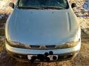 Авто Fiat Brava, , 1996 года выпуска, цена 65 000 руб., Казань