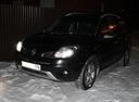 Авто Renault Koleos, , 2008 года выпуска, цена 605 000 руб., Казань