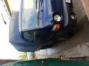 Подержанный Hyundai Porter, синий , цена 260 000 руб. в ао. Ханты-Мансийском Автономном округе - Югре, среднее состояние