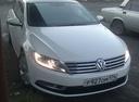 Авто Volkswagen Passat CC, , 2012 года выпуска, цена 835 000 руб., Челябинск
