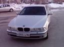 Авто BMW 5 серия, , 2000 года выпуска, цена 260 000 руб., Мегион