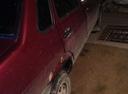 Авто ВАЗ (Lada) 2109, , 1995 года выпуска, цена 39 000 руб., Миасс