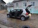 Авто Volkswagen Golf, , 2005 года выпуска, цена 379 000 руб., Смоленск