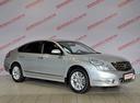 Nissan Teana' 2011 - 669 000 руб.