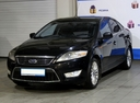Ford Mondeo' 2009 - 439 000 руб.