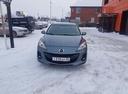 Авто Mazda 3, , 2012 года выпуска, цена 530 000 руб., Нижневартовск