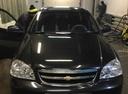 Авто Chevrolet Lacetti, , 2011 года выпуска, цена 330 000 руб., Казань