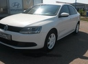 Авто Volkswagen Jetta, , 2013 года выпуска, цена 650 000 руб., республика Татарстан