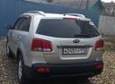 Авто Kia Sorento, , 2012 года выпуска, цена 1 050 000 руб., Челябинск